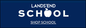 Shop Lands End