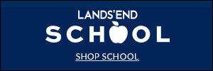 Shop Lands End