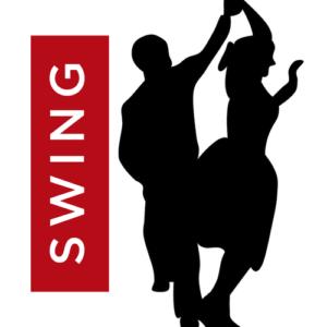 imynUFDRL6H85XrdFvdw_Swing Dance