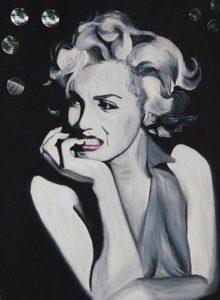 k4d011e6SX2vyG043Z3r_marilyn-monroe-portrait-mikayla-henderson
