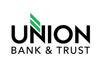 2017 Bank Logo (002)