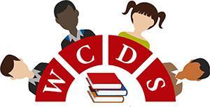 WCDS Children