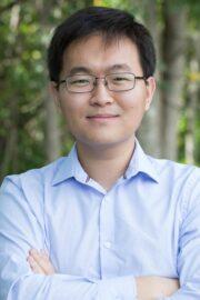Mandarin Language Added to WCDS