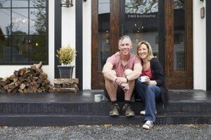 Three Blacksmiths ebay for charity