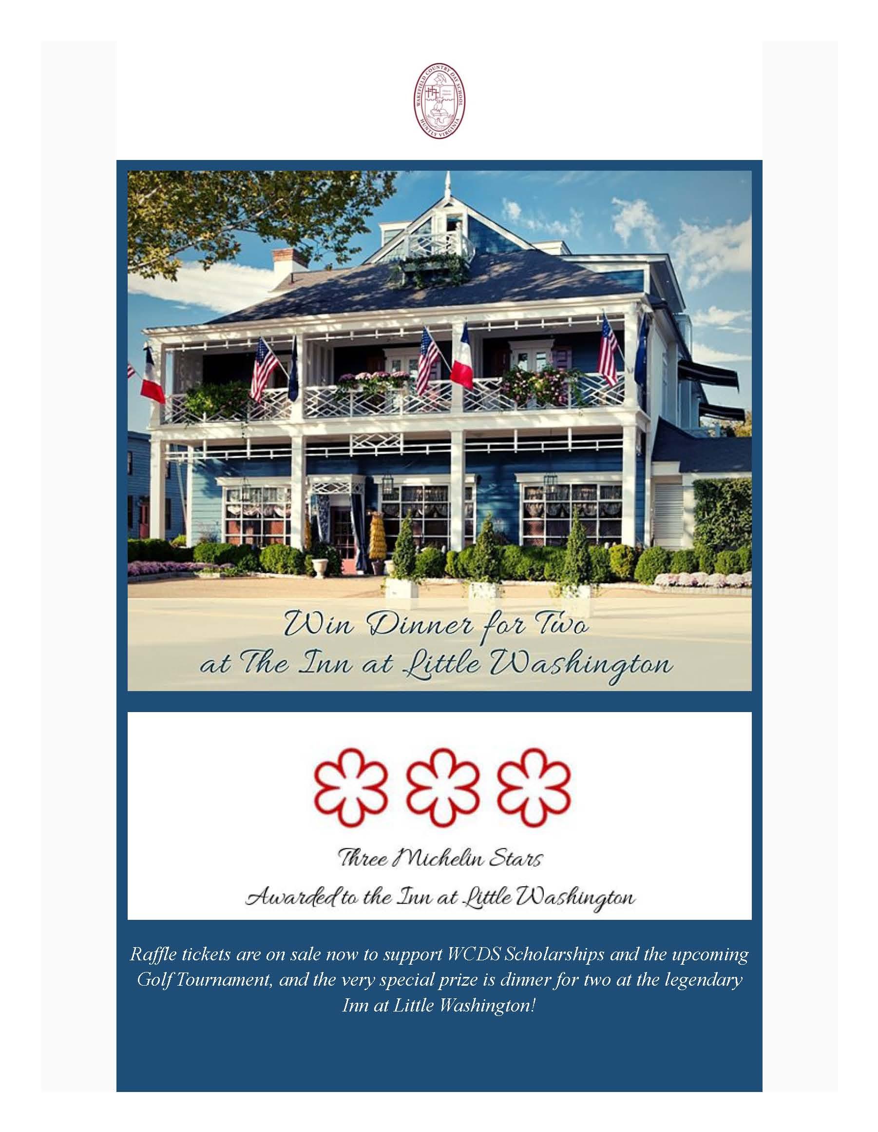 Inn at Little Washington_Page_1