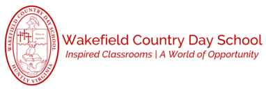 Preschool-12th Grade Independent School in Huntly, Virginia – Wakefield Country Day School