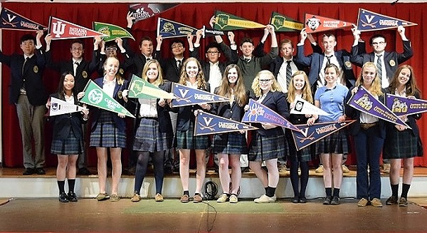 Graduates-cropped