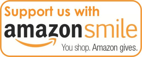Support WCDS Amazon Smile
