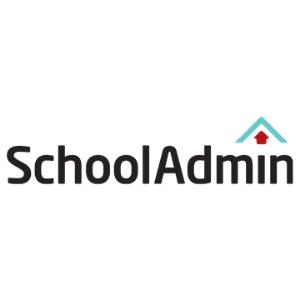 School Admin
