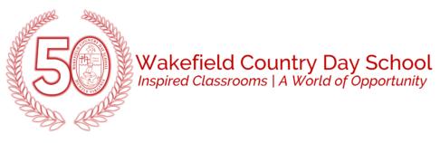 Wakefield Country Day School – Preschool-12th Grade Private School in Huntly, Virginia