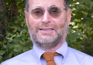 Paul Larner