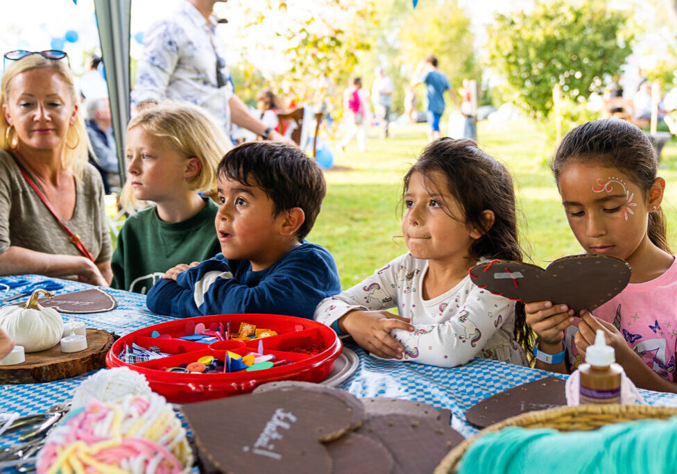 oktoberfestwakefieldcountrydayschool-26